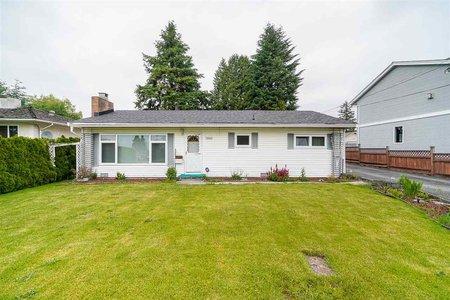 R2374126 - 18469 58 AVENUE, Cloverdale BC, Surrey, BC - House/Single Family