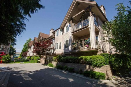 R2374260 - 207 4747 54A STREET, Delta Manor, Delta, BC - Apartment Unit