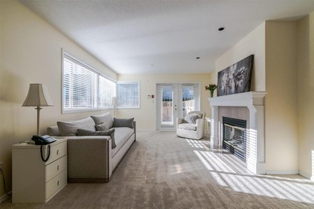 R2374264 - B3 2202 MARINE DRIVE, Dundarave, West Vancouver, BC - Apartment Unit
