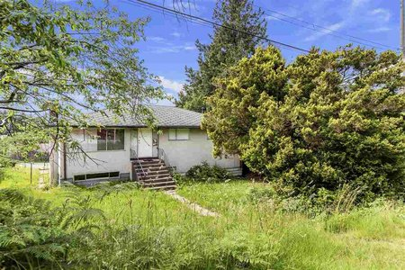 R2374328 - 11271 135A STREET, Bolivar Heights, Surrey, BC - House/Single Family