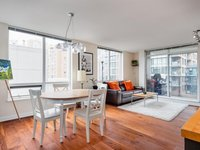 Photo of 902 1055 HOMER STREET, Vancouver