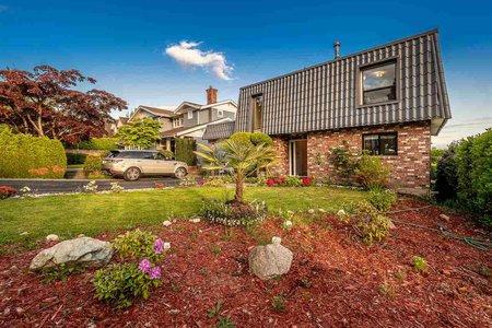 R2374389 - 1170 LAWSON AVENUE, Ambleside, West Vancouver, BC - House/Single Family