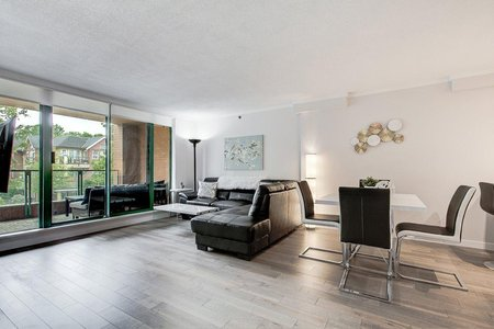 R2374696 - 312 503 W 16TH AVENUE, Fairview VW, Vancouver, BC - Apartment Unit