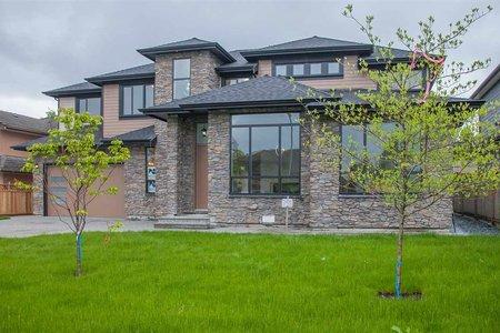 R2374849 - 16822 61 AVENUE, Cloverdale BC, Surrey, BC - House/Single Family