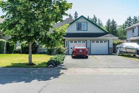 R2375040 - 26960 24A AVENUE, Aldergrove Langley, Langley, BC - House/Single Family