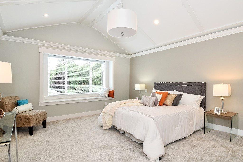 17113 0a avenue surrey 5 beds 5 baths for sale condo in rh condoinvancouver ca