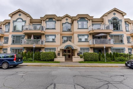 R2375130 - 111 1150 54A STREET, Tsawwassen Central, Delta, BC - Apartment Unit
