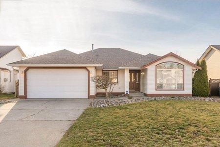 R2375204 - 6025 170 STREET, Cloverdale BC, Surrey, BC - House/Single Family