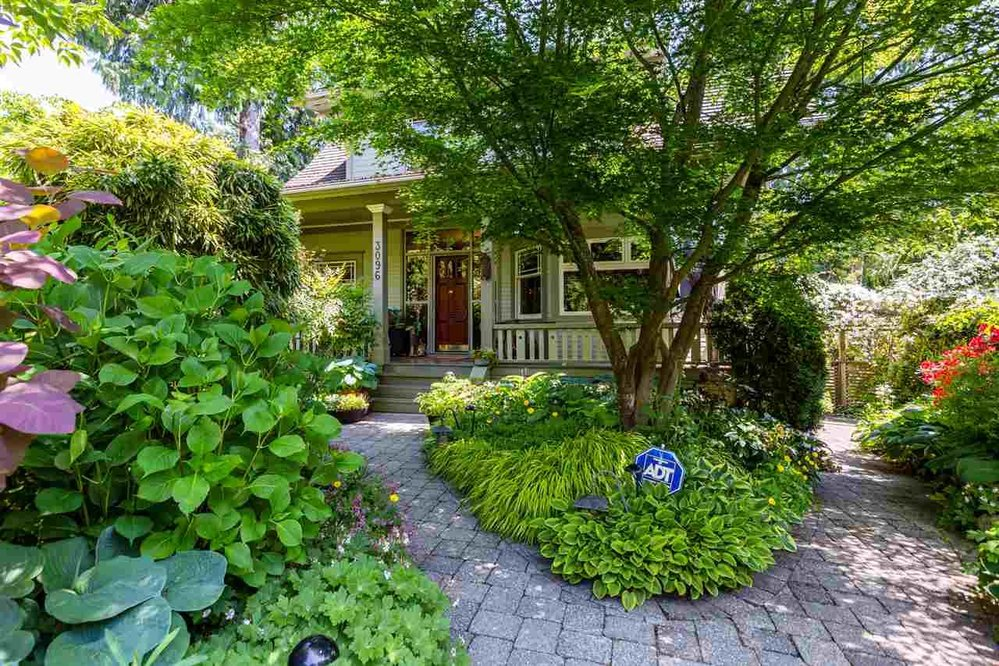 Awesome 3096 Fromme Road North Vancouver 4 Beds 4 Baths For Pdpeps Interior Chair Design Pdpepsorg