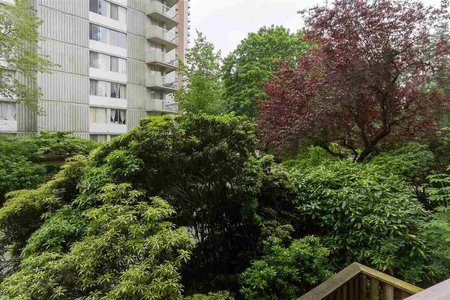 R2375276 - 207 2024 FULLERTON AVENUE, Pemberton NV, North Vancouver, BC - Apartment Unit