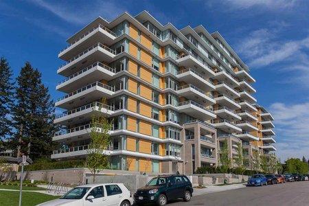 R2375338 - 202 1501 VIDAL STREET, White Rock, White Rock, BC - Apartment Unit