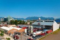 103 336 E 1ST AVENUE, Vancouver - R2375507