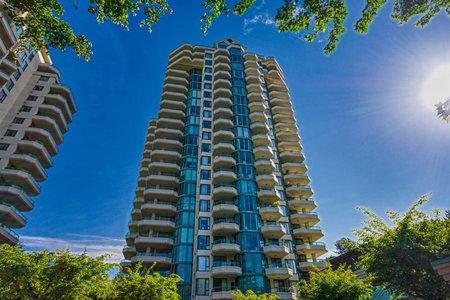 R2375726 - 8C 338 TAYLOR WAY, Park Royal, West Vancouver, BC - Apartment Unit
