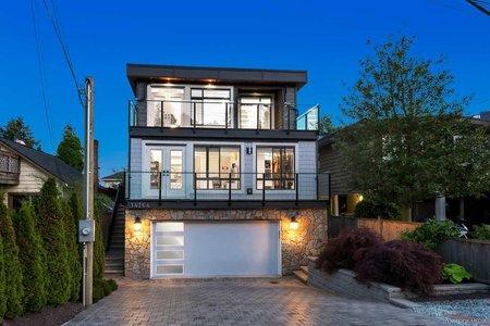 R2375757 - 14764 GORDON AVENUE, White Rock, White Rock, BC - House/Single Family