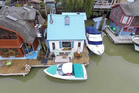 R2375869 - 4533 W RIVER ROAD, Port Guichon, Delta, BC - House/Single Family