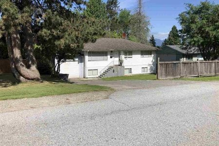 R2375887 - 11221 LANSDOWNE DRIVE, Bolivar Heights, Surrey, BC - House/Single Family