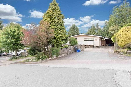 R2375985 - 11125 KENDALE WAY, Annieville, Delta, BC - House/Single Family