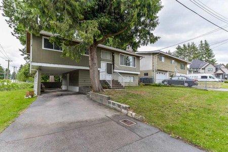 R2376210 - 9990 125 STREET, Cedar Hills, Surrey, BC - House/Single Family