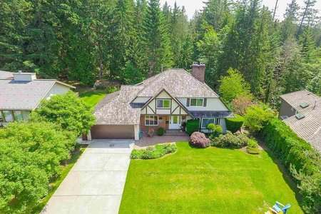 R2376258 - 4734 WOODGREEN DRIVE, Cypress Park Estates, West Vancouver, BC - House/Single Family