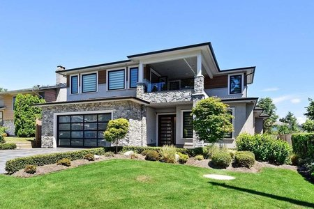 R2376332 - 1508 PHOENIX STREET, White Rock, White Rock, BC - House/Single Family