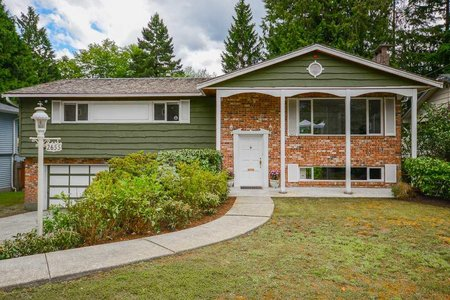R2376546 - 2655 STANDISH DRIVE, Blueridge NV, North Vancouver, BC - House/Single Family
