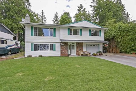 R2376761 - 19781 38A AVENUE, Brookswood Langley, Langley, BC - House/Single Family