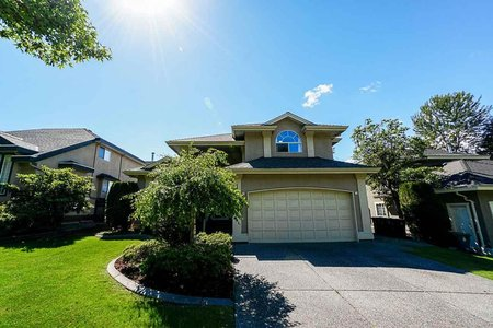 R2377032 - 10269 172 STREET, Fraser Heights, Surrey, BC - House/Single Family