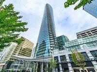 Photo of 3902 1151 W GEORGIA STREET, Vancouver