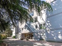Photo of 204 1355 W 4TH AVENUE, Vancouver