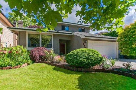 R2377206 - 12951 66A AVENUE, West Newton, Surrey, BC - House/Single Family