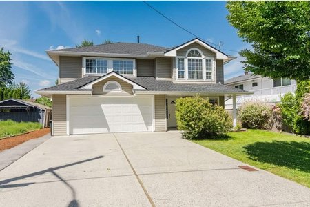 R2377239 - 2889 270A STREET, Aldergrove Langley, Langley, BC - House/Single Family