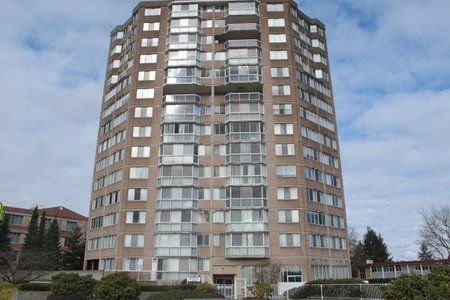 R2377252 - 1208 11881 88 AVENUE, Annieville, Delta, BC - Apartment Unit
