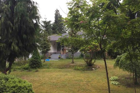 R2377290 - 10200 146 STREET, Guildford, Surrey, BC - House/Single Family