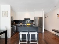 Photo of 402 1875 W 8TH AVENUE, Vancouver