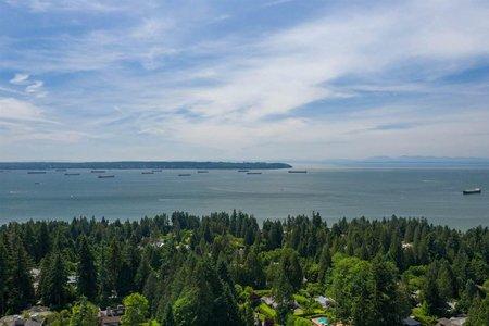 R2377503 - 2938 ALTAMONT CRESCENT, Altamont, West Vancouver, BC - Other