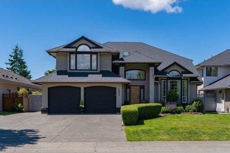 R2377516 - 4683 222A STREET, Murrayville, Langley, BC - House/Single Family