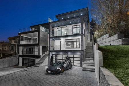 R2377566 - 14999 BLACKWOOD LANE, White Rock, White Rock, BC - House/Single Family