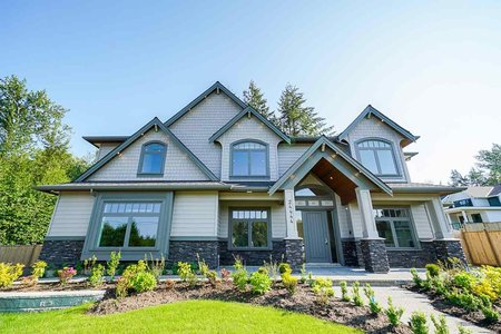 R2377569 - 24444 36 AVENUE, Otter District, Langley, BC - House/Single Family