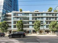 Photo of 301 1477 W PENDER STREET, Vancouver