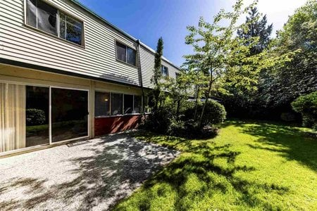 R2377997 - 935 WESTVIEW CRESCENT, Upper Lonsdale, North Vancouver, BC - Townhouse