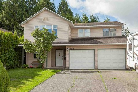 R2378104 - 26620 29B AVENUE, Aldergrove Langley, Langley, BC - House/Single Family