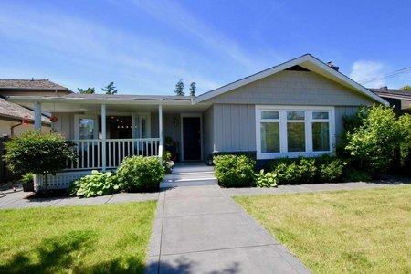 R2378208 - 169 66 STREET, Boundary Beach, Delta, BC - House/Single Family