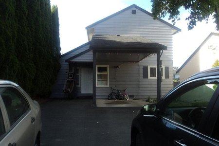 R2378240 - 13343 66A AVENUE, West Newton, Surrey, BC - House/Single Family