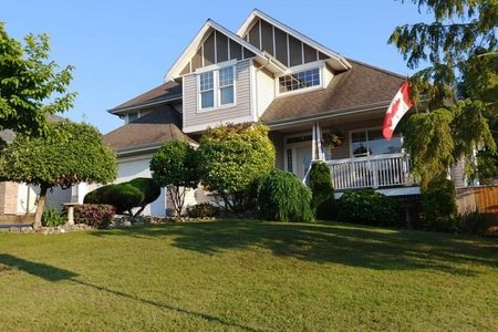R2378309 - 18112 68A AVENUE, Cloverdale BC, Surrey, BC - House/Single Family