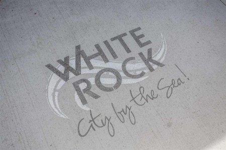 R2378348 - 1501 1473 JOHNSTON ROAD, White Rock, White Rock, BC - Apartment Unit