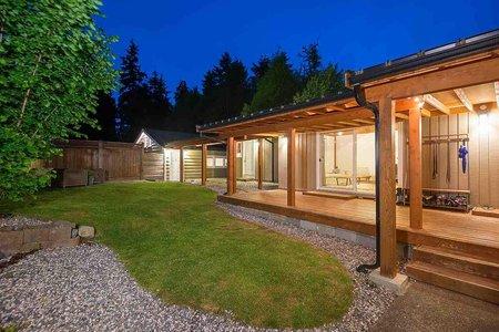 R2378418 - 1941 PEMBERTON AVENUE, Pemberton Heights, North Vancouver, BC - House/Single Family