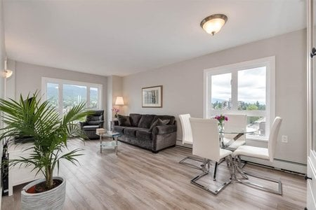 R2378493 - 1105 121 W 15TH STREET, Central Lonsdale, North Vancouver, BC - Apartment Unit