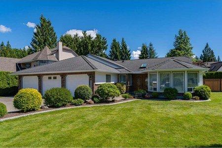 R2378680 - 20530 94B AVENUE, Walnut Grove, Langley, BC - House/Single Family