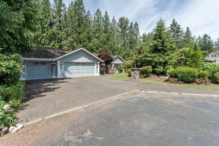 R2378843 - 10 23100 E 129 AVENUE, East Central, Maple Ridge, BC - House/Single Family