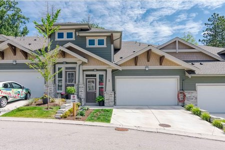 R2378850 - 66 7138 210 STREET, Willoughby Heights, Langley, BC - Townhouse